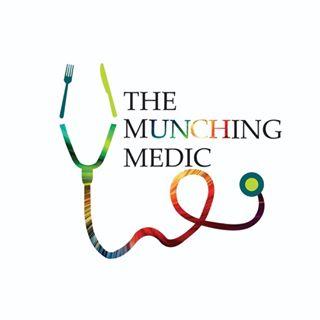Dr Kiran Rahim MBBS MRCPCH