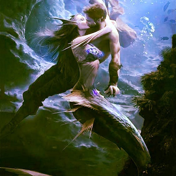 I crave a love so deep the ocean would be jealous. ~Erika Drolet . Artist: Unknown (If you know please let us know) #twinflames #twinflame #twinflamereading #twinflamehealing #twinflamelove #twinflameart #twinflamejourney #twinflamejourney #twinflameunion #twinflameseparation #twinflamereunion #twinflamedivinelove #twinflamelovers #twinflamequotes #twinflameconnection #twinflame1111 #twinflamecoach #twinflamedestiny #twinflamesupport #twinflameawakening #divinefeminine #divinefeminineenergy #divinemasculine #divinemasculineenergy #mermaid #mermaids #mermaidart #twinsoul #twinsouls #kindredspirits #divinelove