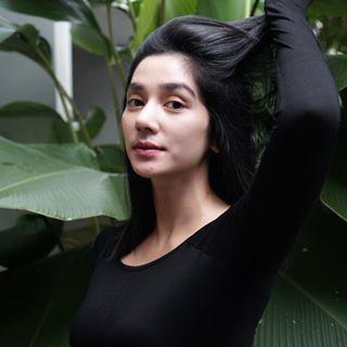 Fanny Ghassani