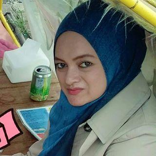 Fitria Zainun