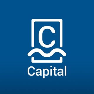 CM Capital e.PLUS