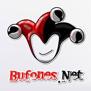 Bufones.net