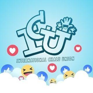 ICU-International Chalu Union
