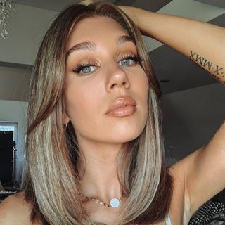 Viktoria | Youtuber