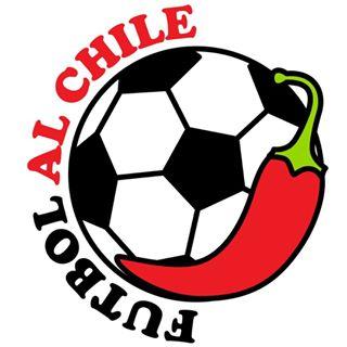 Futbol al Chile