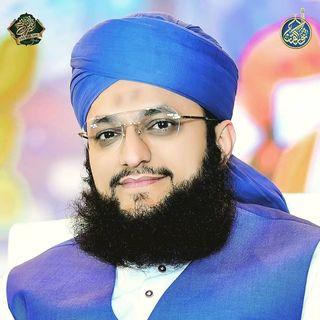 Hafiz Tahir Qadri