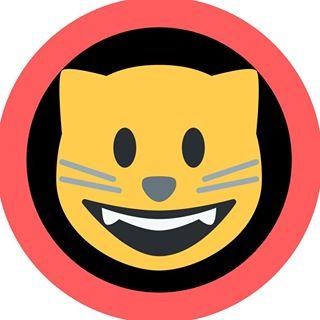 Cat • Kitten • Katze • Gato