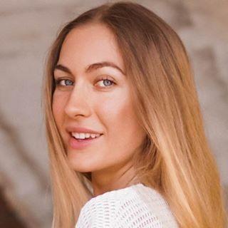 Elena | Skinfluencer 👩🔬🍑