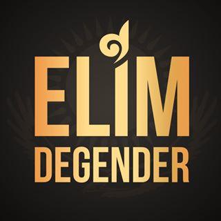 🇰🇿 Елім дегендер