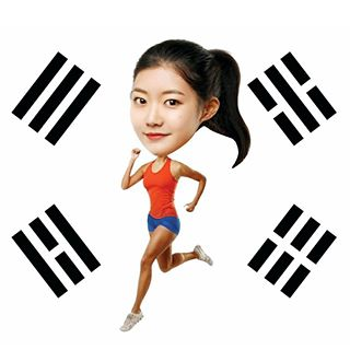 런소영 - Run Soyoung