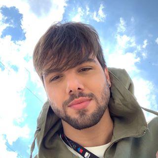 Lucas Olioti