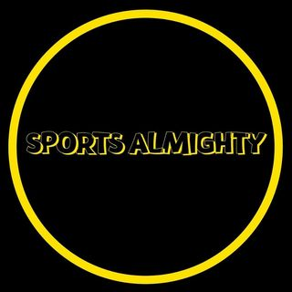 Sports Almighty
