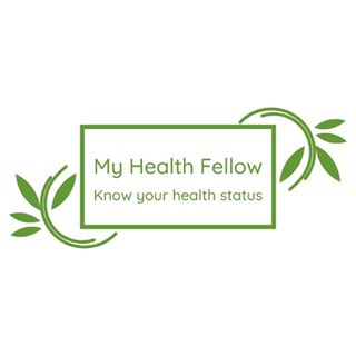 My Health Fellow
