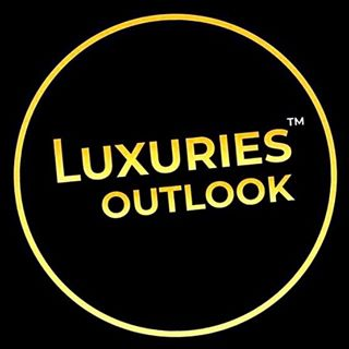 Luxuries Outlook | Luxury