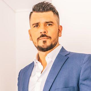 Juan Pedro Verdier