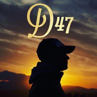 D47® / Official