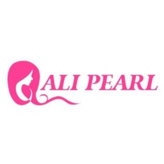 Follow Alipearl, Follow Vogue