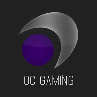 Gaming Content + Controllers