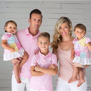 La Familia J