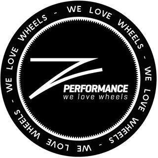 Z-Performance Wheels