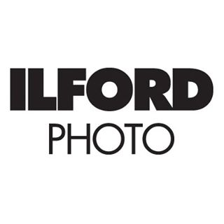 ILFORD PHOTO