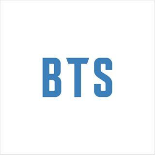 BTS official