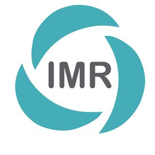 International Medical Response