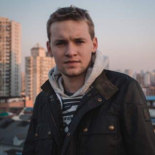 Andrej Ciesielski