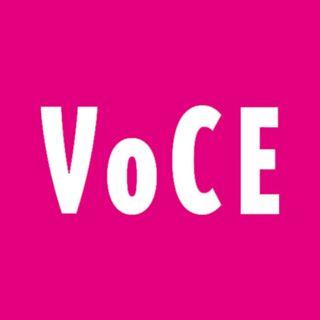 VOCE編集部/美容・コスメ・メイク・ヘア・ネイル