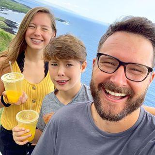 Coffee Family