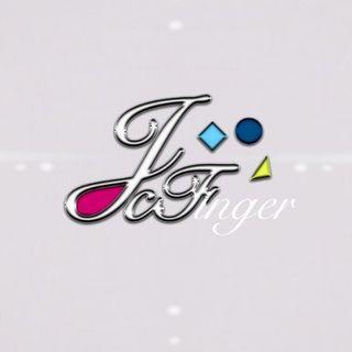 Blessing (JoysCreativeFinger)