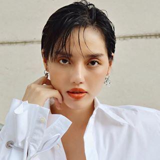 Linh Dang Khanh Nguyen
