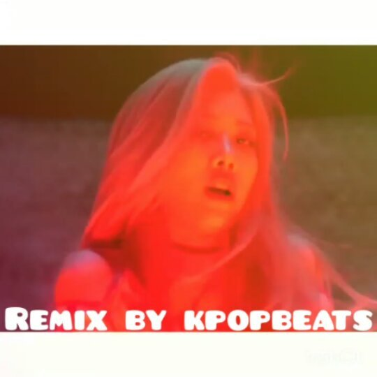 Full REMIX link on BIO REMIX completo, link na BIO  #LOONA #KIMLIP #ECLIPSE #REMIX #KPOP #KPOPBEATS #PRODUCER #XX #BUTERFLY #MUSIC #이달의소녀 #김립 #KPOPREMIX