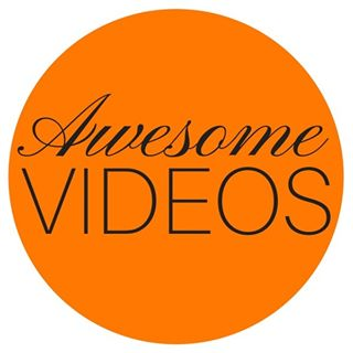 AwesomeVideos