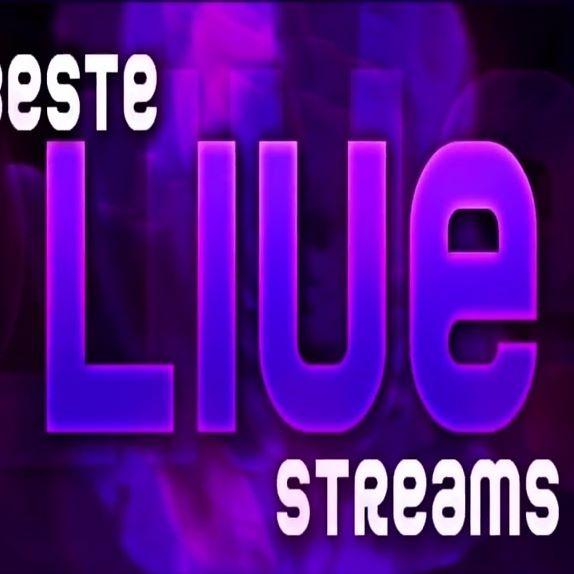 Die besten SEASON 7 Fortnite WINS & FAILS auf YT anschauen: Beste LIVE Streams #Fortnite #lustig #Twitch #win #fail #twitchfails #BesteLiveStreams