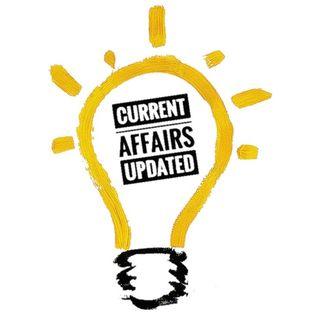 CurrentAffairsUpdated