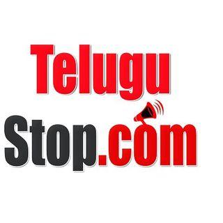 TeluguStop.com Media