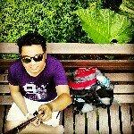 Fadli: Malaysia Travel Blogger