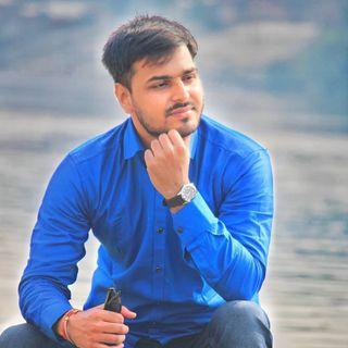Vishwajeet Singh Monu