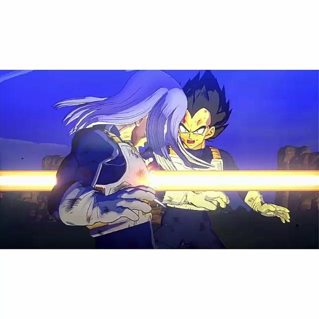 سانجي يعبر عن حبي إلى نامي  #gamer #gaming #gameclip #pubg #pcgaming #xbox #ps4 #xboxone #twitch #youtube #playstation #anime #rapanime #animegirl#animeart #animeedits #animeamv#amv #animedrawing#animeboy #music#song#rap#amv #nature#animevideo#anime4life#anime🌸#rocklee#dbz#manga