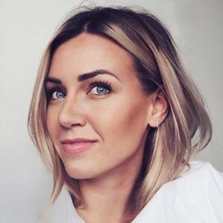 Kristen McKenzie