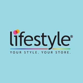 Lifestyle Stores