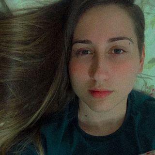 Alessandra Sitta