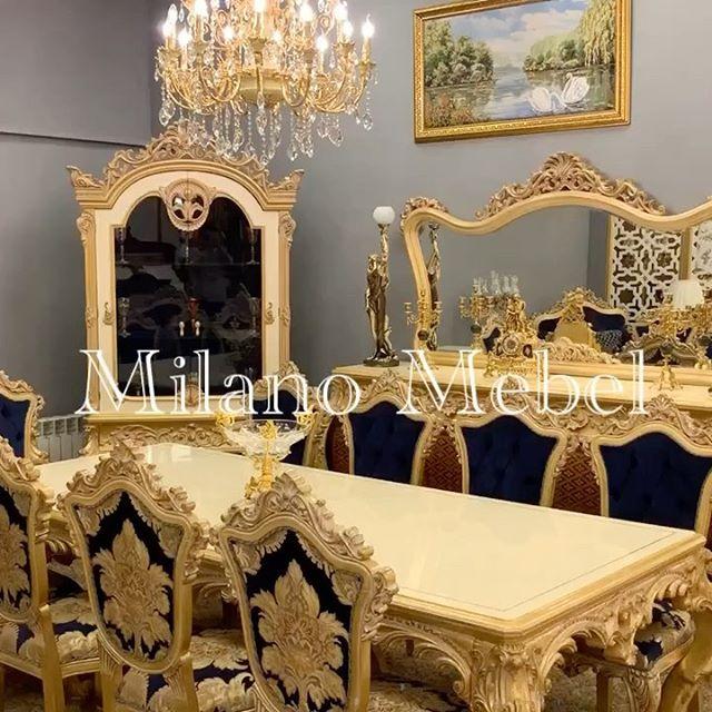 #style #fashion #beautiful #amazing #mebel #mobilya #мебель #luxury #luxurylifestyle #lux #luxurycars #dekorasyon #furniture #decor #çeyiz #home #moda #baku #moscow #sanktpeterburg #yatakodasıtakımı #yemekodası #oturmaodasıdekorasyonu #sofa #car #klasikmobilya #luxurylife #designer #interiordesign #design