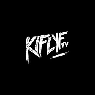 KIFLYF TV