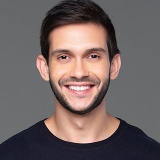 Matheus Boa Sorte