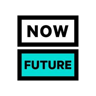 NowThis Future