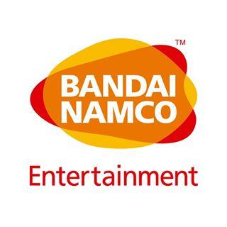 BANDAI NAMCO Brasil