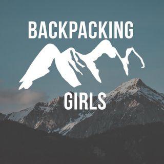 Backpacking Girls