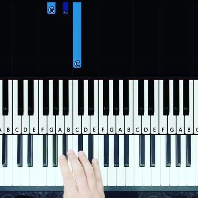 Learn Piano 100% FREE&FULL at PianoSecrets on YouTube! Subscribe! 👉Link in Bio  #thepianist #thepianistmovie #pianoworldwide #piano #music #classical #classicalmusic #chopin #classicalpianomusic #classicalpianocovers #pianocover #pianotutorial #mozart #poland #chopinnocturne #clairdelune #pianolove #france #france🇫🇷 #pianolessons #pianotechnique #pianopractice #ballade #pianoday #pianoday #pianolovers #pianotime #relaxingmusic #pianovideo #pianogram #mozart